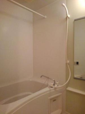 【浴室】MKマンションPartⅡ