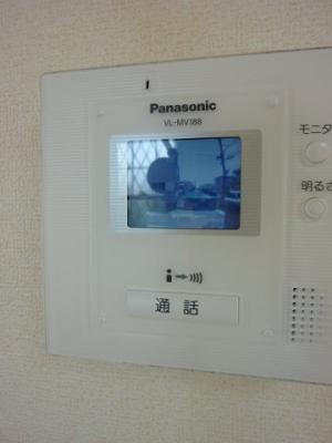 【セキュリティ】プランドール