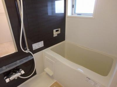 【浴室】コリーヌS.I