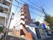 平塚市代官町 アーバンヒルズ平塚代官町 中古マンションの画像