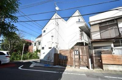 TOMOIE Residence中野