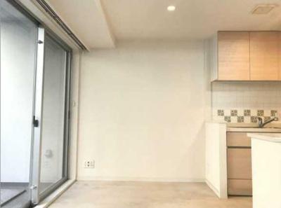 【内装】レグノ・スイート三軒茶屋 分譲賃貸 オートロック 2人入居可