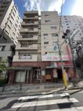 駒込ユニオンビルの画像