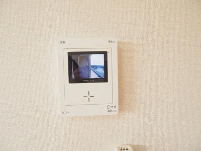 【その他】メゾンド・フラン