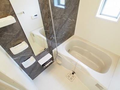 【浴室】ココメゾンⅠ
