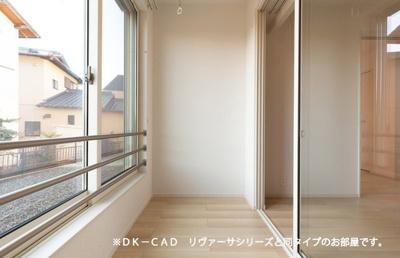 【その他】ブローテM・Y Ⅲ B