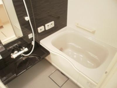 【浴室】sereno 黒田