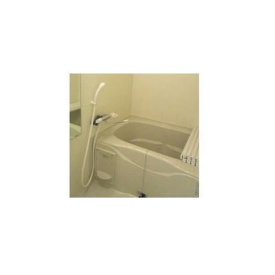 【浴室】ライジングプレイス亀戸