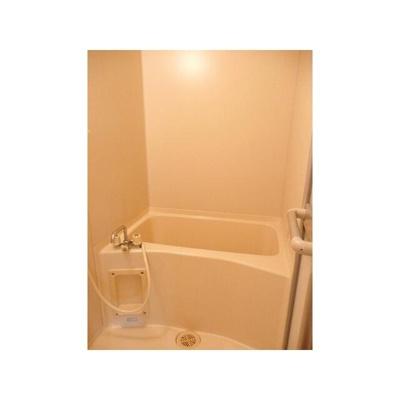 【浴室】キルト祐天寺