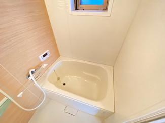 【浴室】エクセレント友愛