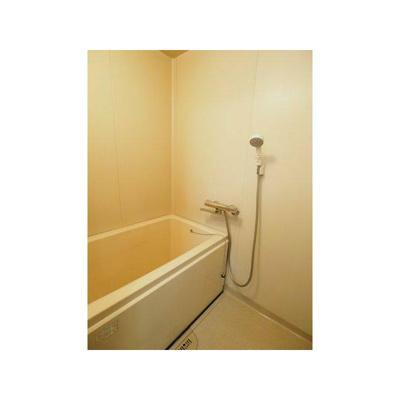 【浴室】練馬ハイツ
