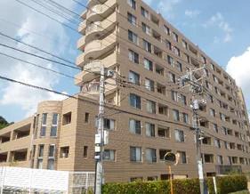 大切なペットと一緒に暮らせます 3階部分の南西向き 安心のアフターサービス保証付き 新規内装リフォーム済み 住宅ローン減税適合物件