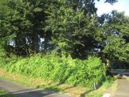 加倉井町土地の画像