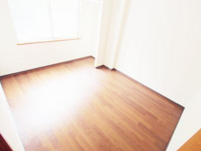 【洋室】熊野第一コーポ