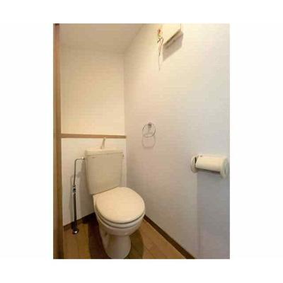 【トイレ】ハイブリッジII(ハイブリッジ)