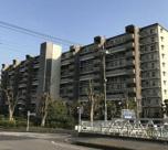 サンライトパストラル弐番街D棟の画像