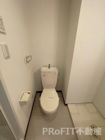 【トイレ】FDSamore