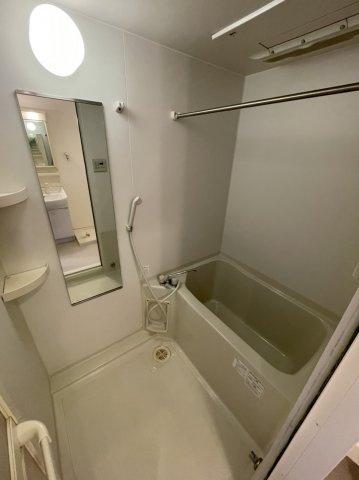 【浴室】FDSamore