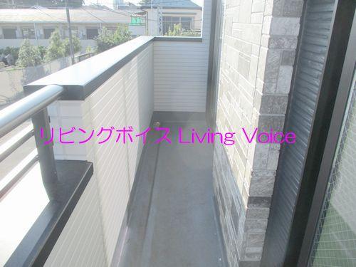 藤沢市高倉1期 新築一戸建て 全3棟
