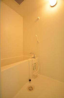 【浴室】第3広田ビル