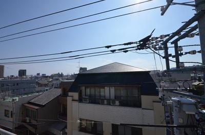 【展望】第3広田ビル