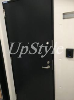 【玄関】トリアス652