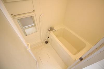 【浴室】グランディア 篠原