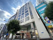 東梅田パークビルの画像