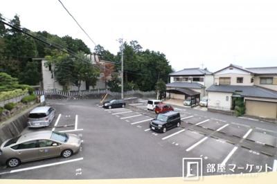 【展望】メゾンクレール
