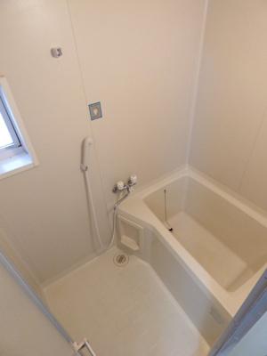 【浴室】サニーコート岡本