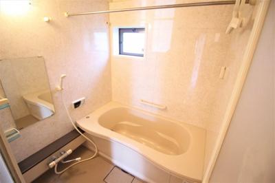 浴室乾燥機、追い炊き機能付き