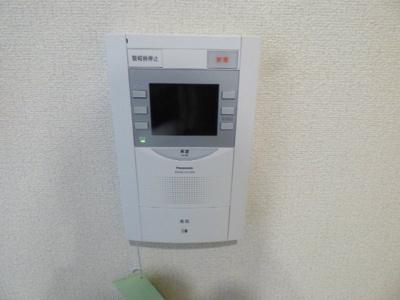 【セキュリティ】ウィズダム六甲