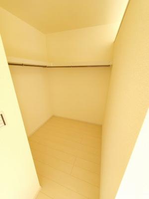 施工例:八潮新築ナビで検索♪