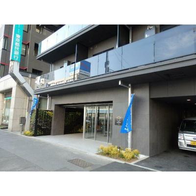 【その他】ZOOM東新宿(ズームヒガシシンジュク)