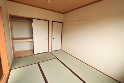 【和室】ビレット・ルネ