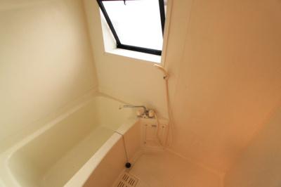 【浴室】ビレット・ルネ