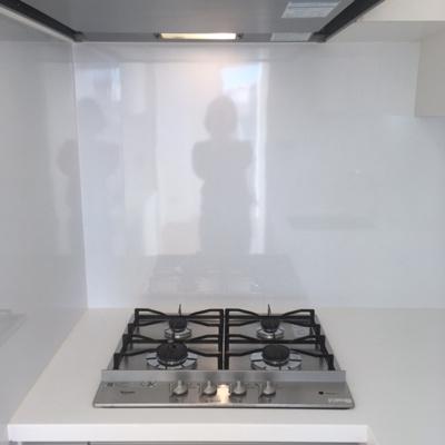 【キッチン】プライムアーバン麻布霞町