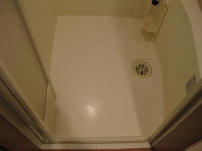 【浴室】朱雀