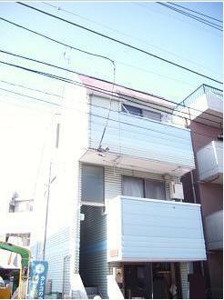 【その他】メゾンAK バストイレ別 南向き 駅徒歩6分