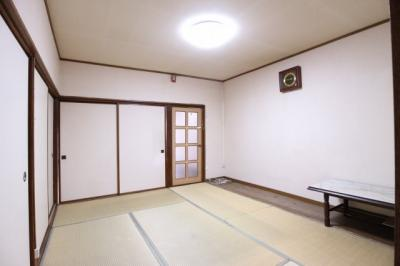 【子供部屋】瑞穂通4テラスハウス