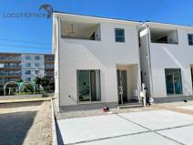 神戸市垂水区青山台第5-16号棟 新築戸建の画像