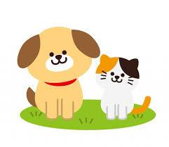 ペット可(小型犬&猫2匹まで)※条件有