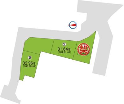 『ライフフィールド鳳学園前Ⅱ』いよいよ販売開始♪ショッピングモールが徒歩15分の距離にございます。