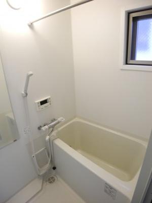 【浴室】リベルテかじや町