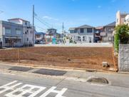 さいたま市大宮区大成町2丁目128(2号棟)新築一戸建てケイアイスタイルの画像