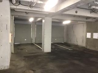 共有スペース