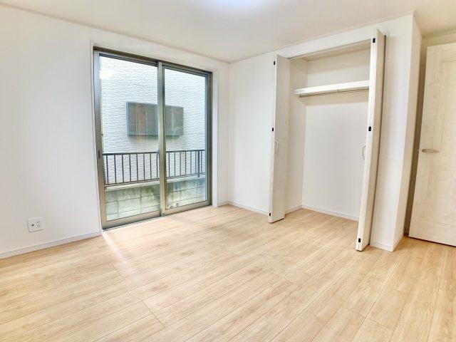 1階6.0帖 居室