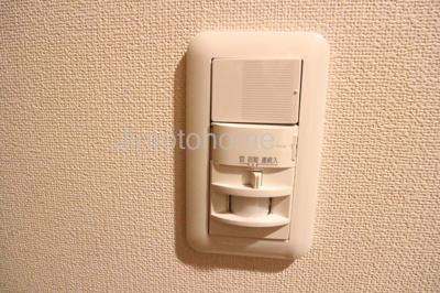 【その他】阿波座ライズタワーズフラッグ46