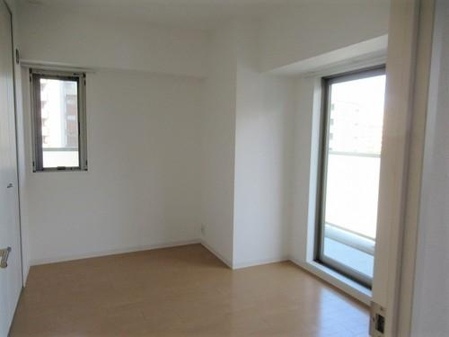 その他部屋・スペース:洋室約6.0畳     (2021年5月撮影)