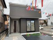 加須市南町 20-2期 新築一戸建て 01 リナージュの画像